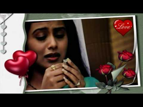 ♥ Hum Bewafa Hargiz Na The Rani Mukherjee Sad Mix  ♥