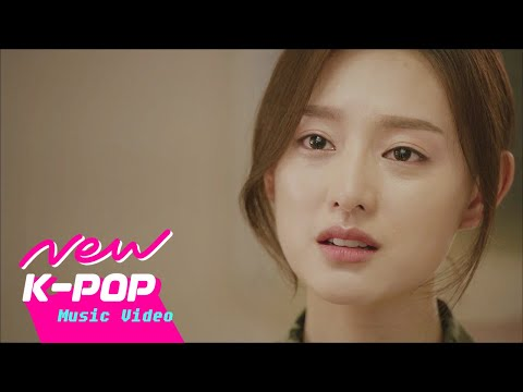 Download MV DAVICHI다비치 - This Love이 사랑 l 태양의 후예 OST Part.3 Mp4 baru