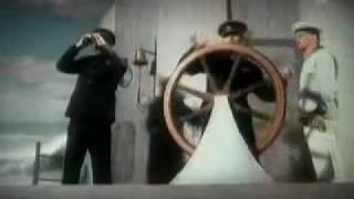 Фильм Адмирал (пародия) - Большая Разница