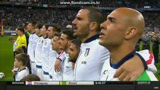 Watch National Anthems Germany National Anthem video