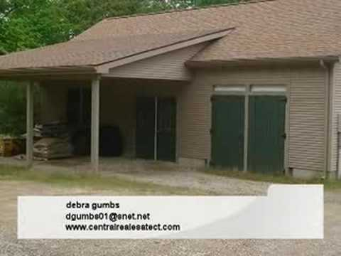 Homes for Sale Oneco CT debra gumbs