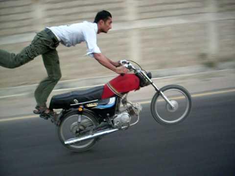 khurram wheeler