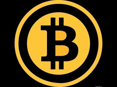 Bitcoin: GUIA PRÁTICO para iniciantes