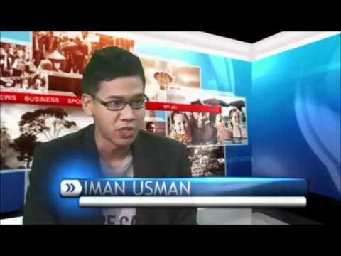 BeritaSatu - Insight Indonesia with Iman Usman.wmv