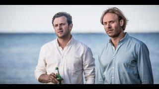 Thicker Than Water - series trailer (English Subtitles)