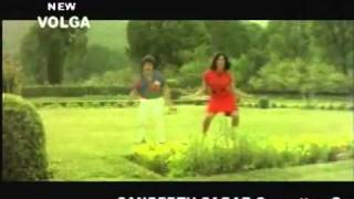 Rakshakudu - Telugu movie Rakshasudu Part video 23 RAKSHASUDU GILA GILI GILIGA