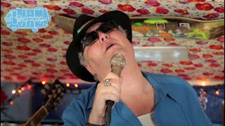 BLUES TRAVELER - quotIn Fact But Anywayquot Live in Napa Valley, CA 2014 JAMINTHEVAN