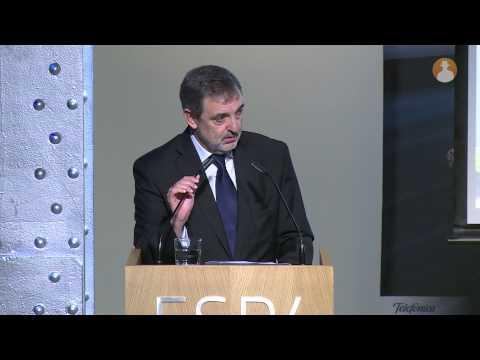 Movistar patrocinará los próximos años el Gran Premio de Motociclismo de Aragón