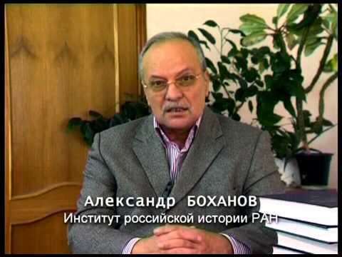 Россия благотворительность Цветаева Деньги Russia Charity