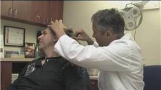 Hair Transplant Surgery : How to Care After a Hair Transplant