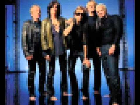 Download Lagu Aerosmith - Fly Away From Here [8bit] MP3 Free