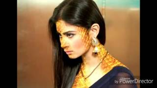 Download Unseen images of naagini 2 3Gp Mp4
