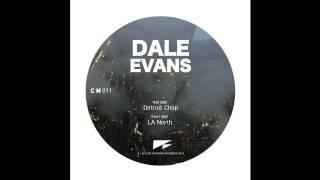 Dale Evans - LA North