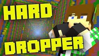 Il DROPPER più DIFFICILE di SEMPRE - Minecraft