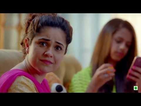Kellogg's Waale Guptaji Ki Family Intro 1