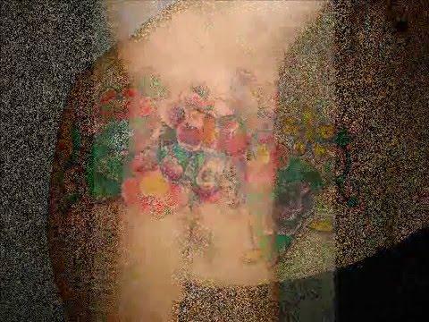 Boni Tattoo 5