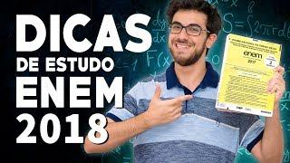 download musica Minhas notas no Enem 2017 + Dicas de COMO ESTUDAR para o Enem 2018