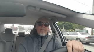 Watch Prince Illusion Coma Pimp  Circumstance video