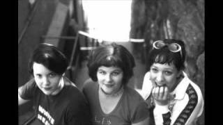 Watch Bratmobile Youre Fired video