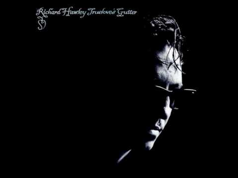 Richard Hawley - Dont Get Hung Up On Your Soul