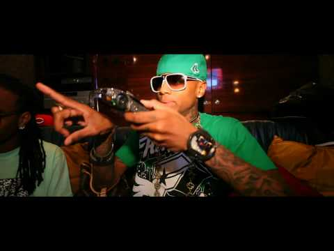 S.O.D. Money Gang - Outerspace Flow [Music Video] Music Videos
