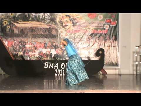 Dhum Dhum - Rakkilipattu