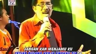 Hamdan ATT - Secangkir Kopi (Official Musik Video)