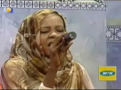 منار صديق http://shelf3d.com/Search/Sudanese%2Bsongs%2B2%2BPlayListIDPL4FF82E6A83297E20