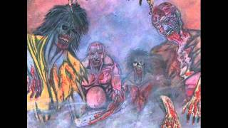 Watch Impetigo Cannibal Lust video