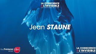 ABC Talk - Jean Staune - Maitre de Cérémonie du Colloque 2018 à TOULOUSE