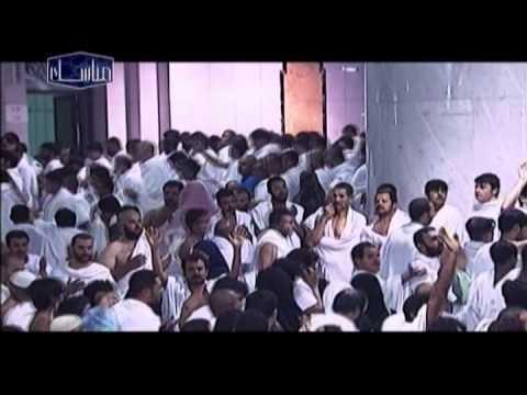 Harga tata cara haji dan umrah dan lafal niatnya