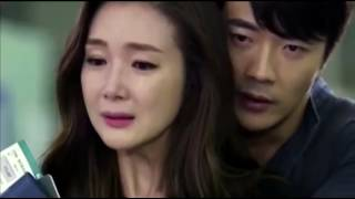 jag goomeya tha re  SULTAN  korean video mix by Pradeep kumar