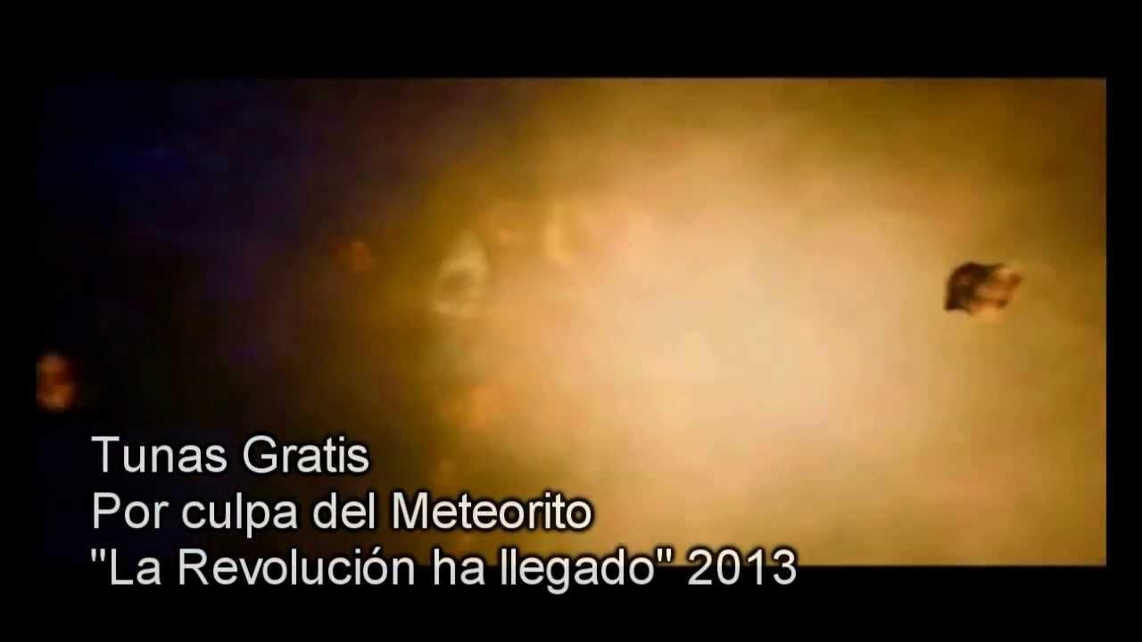 Descargar Musica De Santero