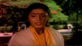 Olave Baduku (1984) Kannada Full Movie - Anant Nag, Gayathri