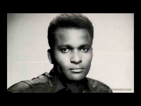Charley Pride - Is Anybody Going To San Antone
