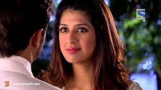 Main Naa Bhoolungi - Episode 99 - 20th May 2014