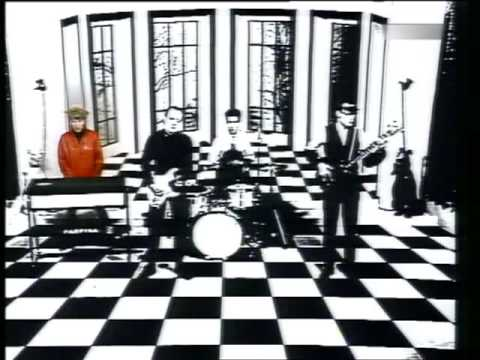 Ideal - Eiszeit 1982
