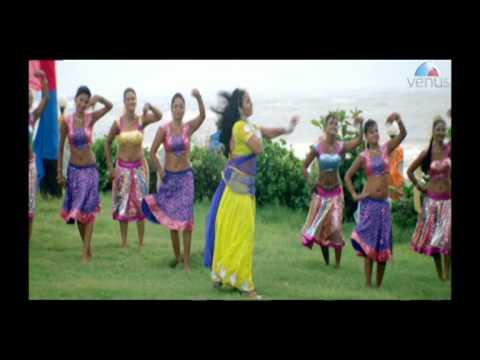 Payal Mein Jhumka Mein Bindiya Chudi (Jwala Mandi - Ek Prem Kahani)