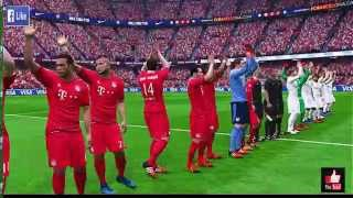 PES Tuning Patch 2016 v1.02.00.1.00.1