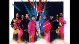 Watch Atlantic Starr Love Me Down (single Version) video