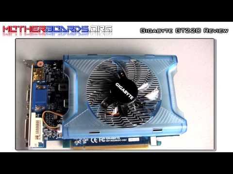 драйвер zotac 9800 gt