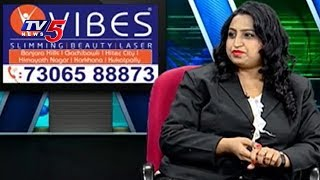 Obesity Causes, Symptoms and Treatments | Vibes Clinic | Health File