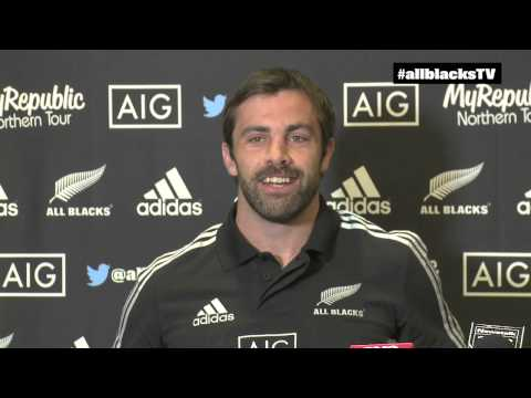 All Blacks Walk About In Chicago video