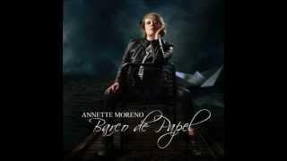 Descargar Musica Cristiana Gratis ANGELICAL ANNETTE MORENO