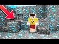 %99.9999 GİZLİ BUTONLAR (Minecraft)