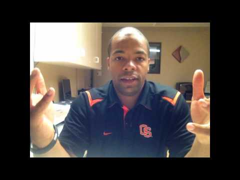 Jason Young Reviews The Nike FuelBand