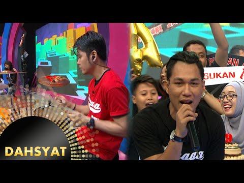 download lagu Serunya Armada 'Pulang Malu, Tak Pulang gratis