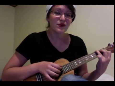Let Me Call you Sweetheart Cover
