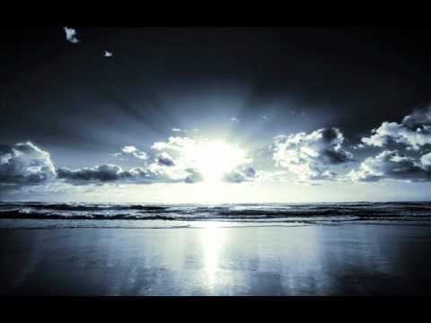 Robert Fripp - A blessing of tears