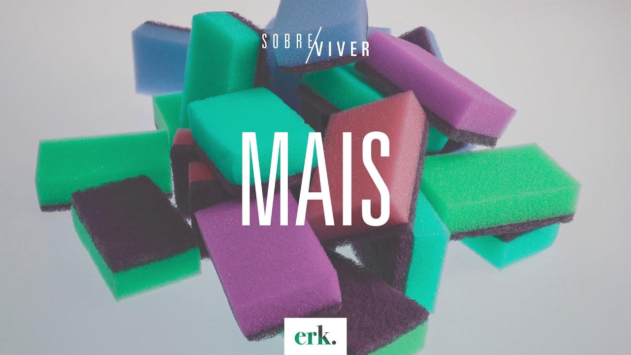 Sobre Viver #248 - Mais / Ed René Kivitz